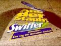 swiffer-1