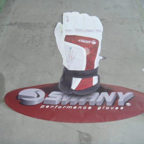 Swany-Handschuh-2